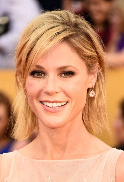pretty hair styles for hair 1000 ideas about julie bowen on julie bowen 1710