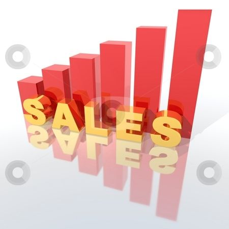 Site de vendas - como converter visitantes em clientes | Ganhar Dinheiro na Internet