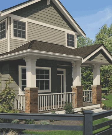 local vinyl siding installers in ma