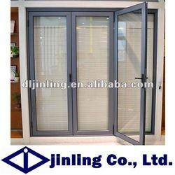 sliding garage doors | Bi-folding Sliding Door Used Exterior Doors For Sale Fire Rated Door ...
