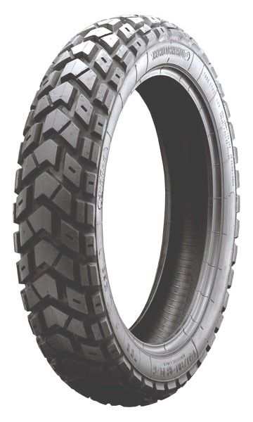 K60 Scout tires for your KLR, V-Strom, GS, Tenere or other ADV bike.