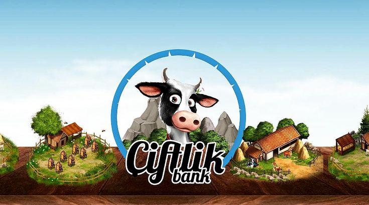 Çiftlik Bank Oyunu Nedir, Nasıl Dolandırdı? - http://www.omurokur.com/2018/03/ciftlik-bank-oyunu-nedir-nasil-dolandirdi/