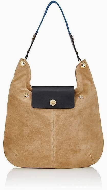 795be21af79d Maison Mayle  Women s Juana D Oro Large Hobo Bag  hobobags  hobohandbags  diy hobo bag