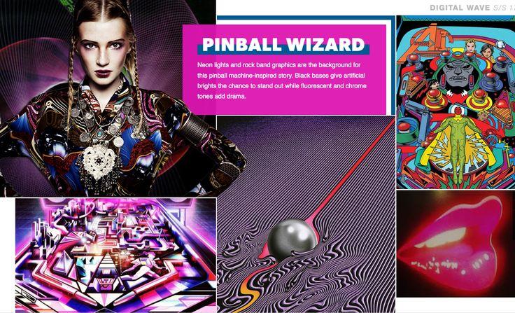 Pinball Wizard_Digital Wave