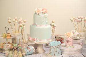 2016 Wedding Cake Trends | The Bakery Network Blog