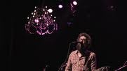 """Download """"David Crowder Band - Let Me Feel You Shine (Video)"""" for free http://free-christian-music-downloads.com/david-crowder-band-let-me-feel-you-shine-video/"""
