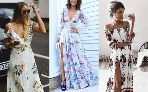 9 Tendências da Moda Primavera Verão 2019  e9cd90a43bb