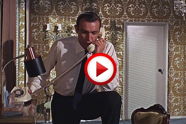 James Bond vs Twitter #funny, #movies, #Internet, #parody, #videos, https://apps.facebook.com/yangutu