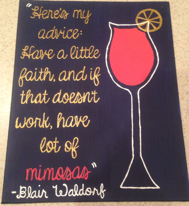 20 best My Crafty Creations! images on Pinterest | Painted canvas ...