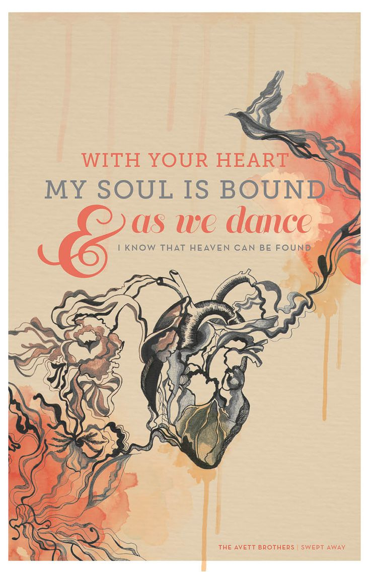 22 best avett brothers quotes art images on pinterest the reserved the avett brothers swept away stopboris Gallery