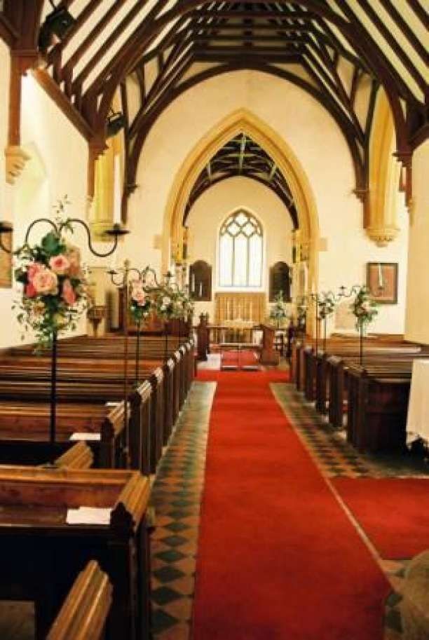 17 Best Images About Worcestershire Wedding Venues On Pinterest