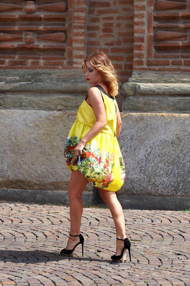 BEST#Fashion dress