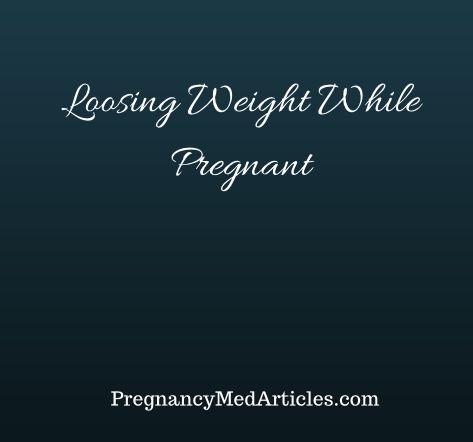 hardinge hlv h weight loss