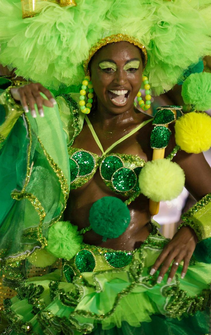 177 best ** Carnival and colors ** images on Pinterest | Rio ...