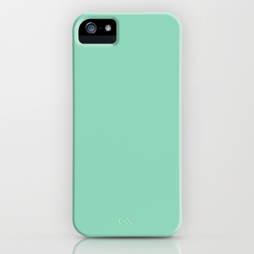 Mint Green perfect background colour