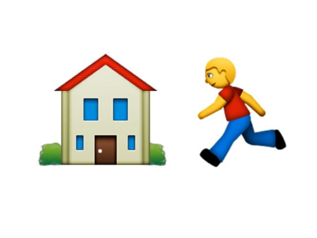 Can You Guess Which Baseball Phrase These Emojis Represent?