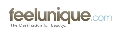 Feel Unique Discount Code 2012    Use our Feel Unique Discount Code 2012 to get 20% Off Salcura Products only.    This code cannot be used in conjunction with any other feelunique.com offer.