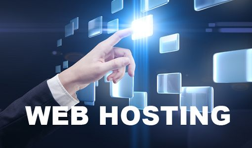 How to Choose the Right Web Hosting Platform