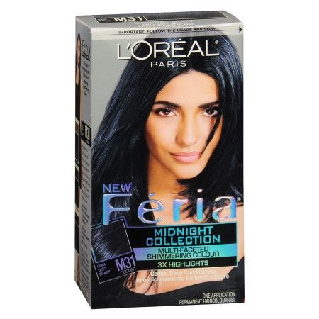 - Multi-Faceted Shimmering Colour - Power Shimmer Conditioner - 3x Highlights - Gentle, Deep Conditioning                                                                                                                                                                                 More