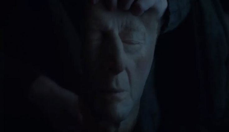 Bu Yüz Kimin? Game of Thrones Arya'nın Yüzlerinden Biri Kime Ait