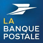 Gérer ses comptes bancaires en ligne - gestion compte  – La Banque Postale