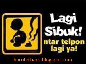 arti kata kata lucu - http://moending.com/lucu-2/arti-kata-kata-lucu