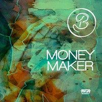 $$$ OH HOT DAMN #WHATDIRT $$$ Buchan - Money Maker [Out Free On 3/19/13] by High Intensity Records on SoundCloud