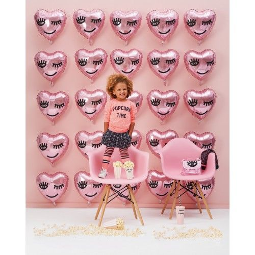Z8 Mia sweater  Meisjes trui Direct leverbaar uit de webshop van www.humpy.nl/