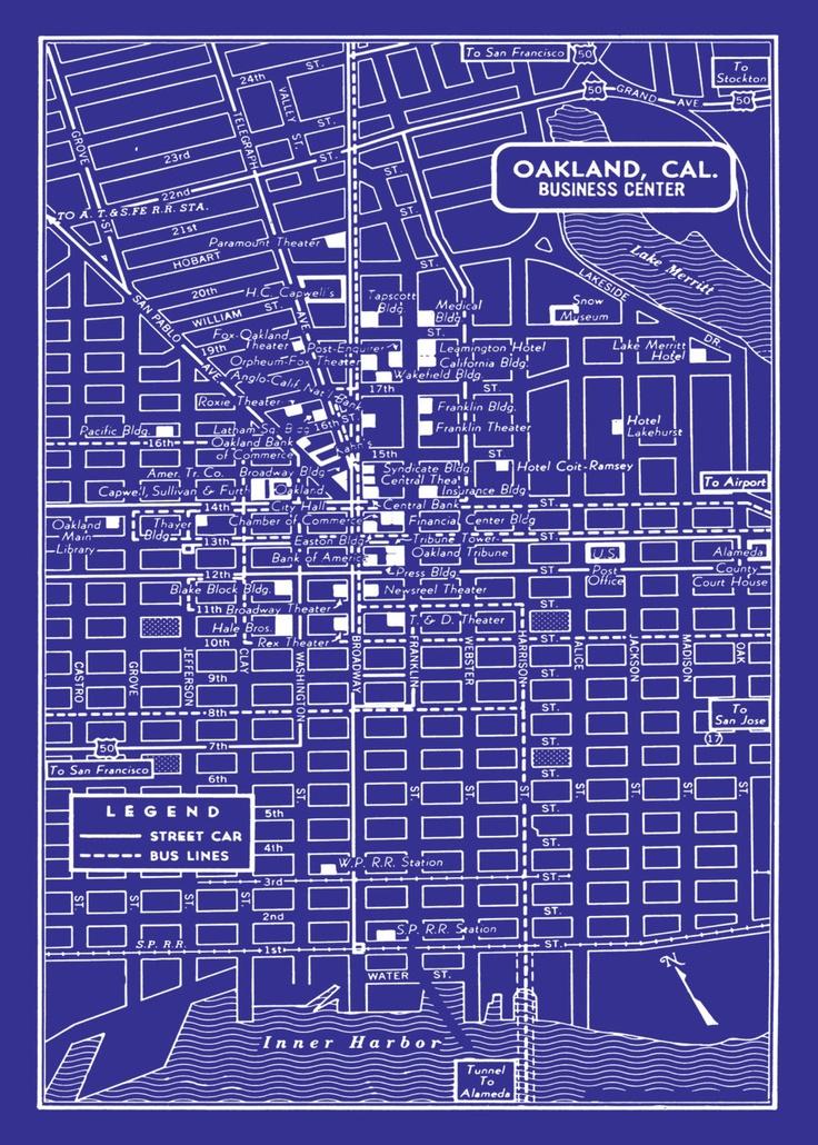 Worksheet. 182 best Oakland images on Pinterest  Bay area East bay and