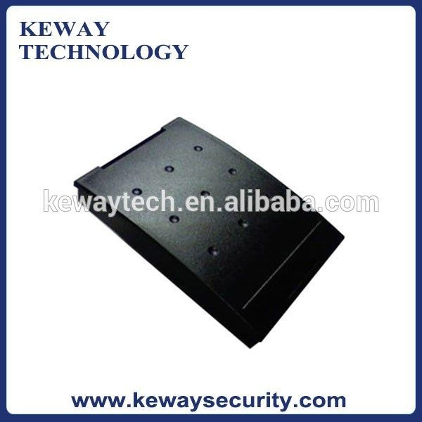 RFID Proximity Card 125KHz ID Card Reader for Access Control