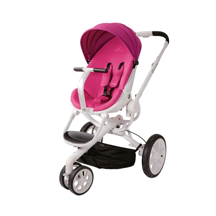 henrik vibskov quinny buzz - my all time favorite stroller and i ... - Designer Kinderwagen Longboard Quinny