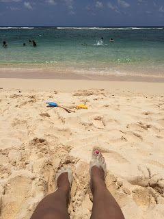 Nouveau départ ... en Guadeloupe !!! Blog, changement, déménagement,guadeloupe.
