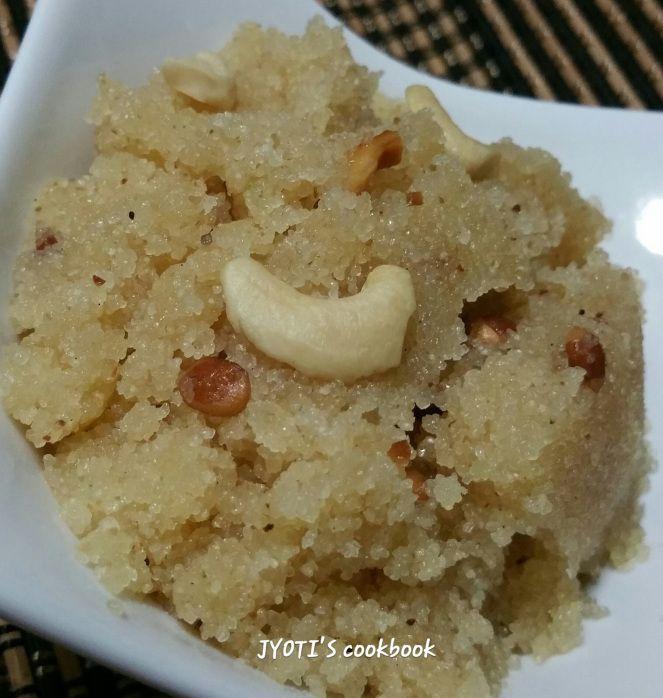 The 24 best images about festivals on pinterest powder ganesha 2016 02 19 213349 gujarati foodindia fooddesi foodindian sweetsindian snacksarabic foodeasy forumfinder Choice Image