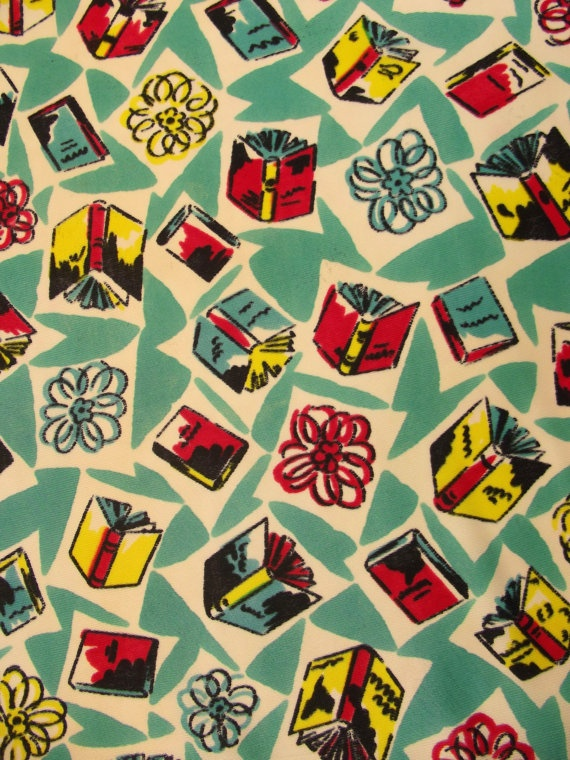 Children S Fabric Book Cover : Images about bookish fabric on pinterest bedtime