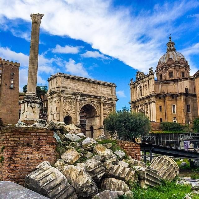 Roman Vacations: 46 Best Exteriores En Madera Images On Pinterest