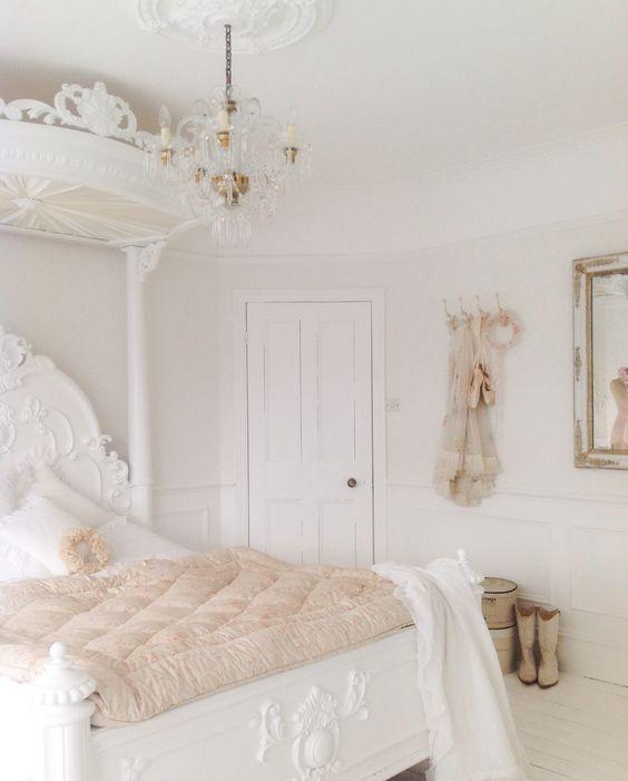 best 25 shabby bedroom ideas on pinterest
