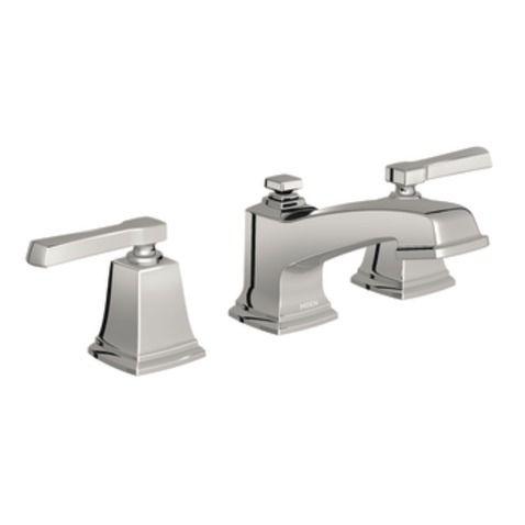 23 Best Faucets Images On Pinterest Bathroom Basin Taps