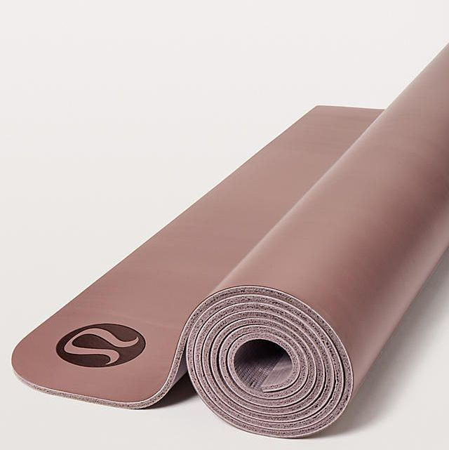 These 39 And Up Yoga Mats Will Make You Love To Exercise Hot Yoga Mat Lululemon Yoga Mat Hot Yoga
