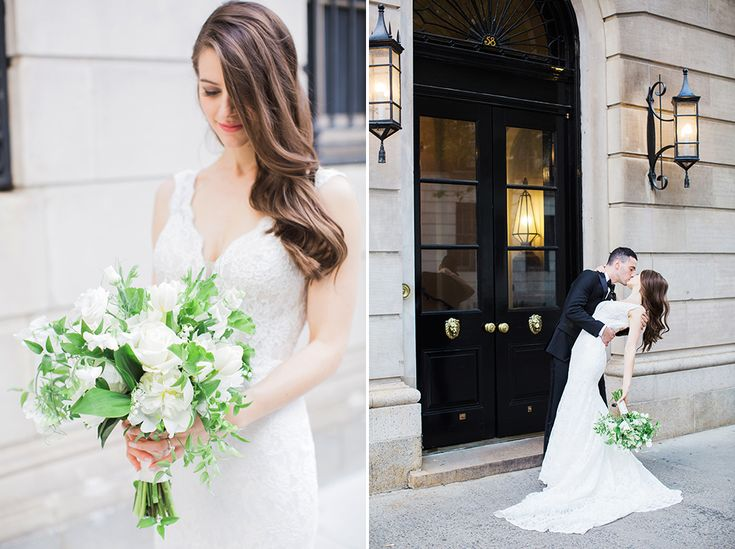 Judy greenberg wedding