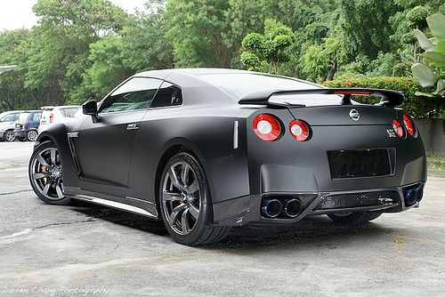 dude, he drives a fucking SKYLINE GT-R, so any bad shit he does is instantly forgiven :D #youLose :)