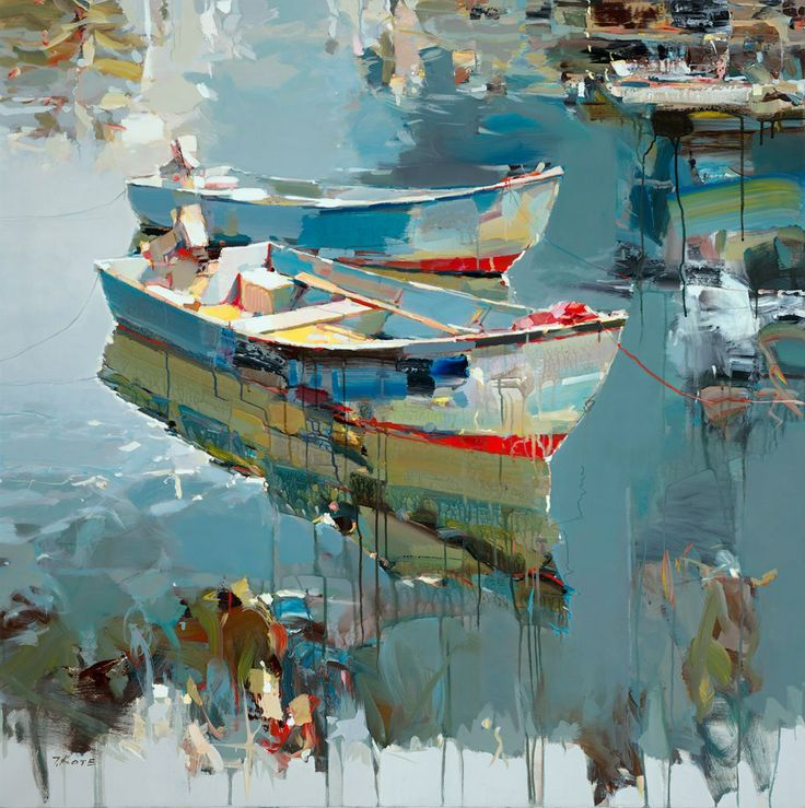 Josef Kote In 1964, a star was born. In the scenic port town of Vlore, Albania, modern master Josef Kote emerged eager to share his unique vision with the world. Yearning to be a part of something greater, Kote immersed himself in the arts early on. The atmosphere around him constantly inspired the young visionary. The vibrant metropolis of Vlore – a mélange of commercial industry and old world charm – was the perfect backdrop for an aspiring artist talent like Kote.