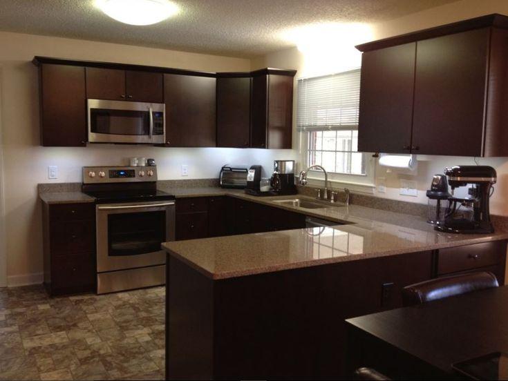 Kitchen Design Simple 608 best kitchen designs images on pinterest | kitchen designs