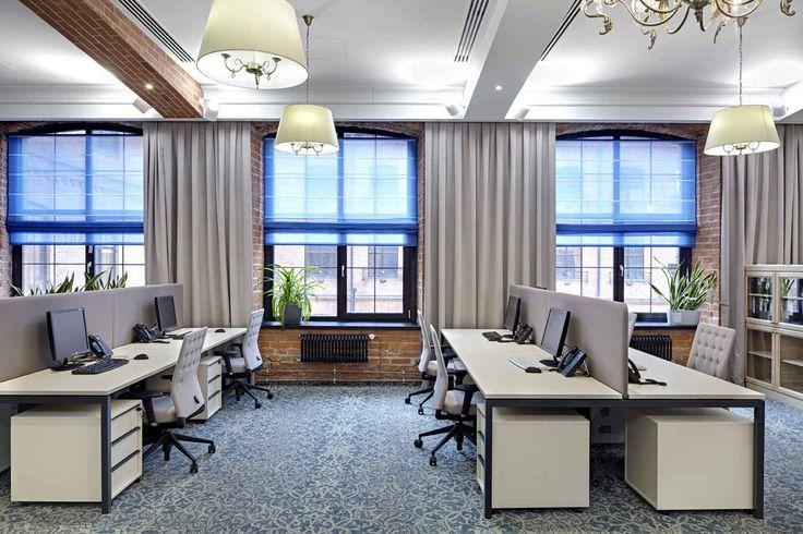 ep Γραφείο σαν το σπίτι σου 2