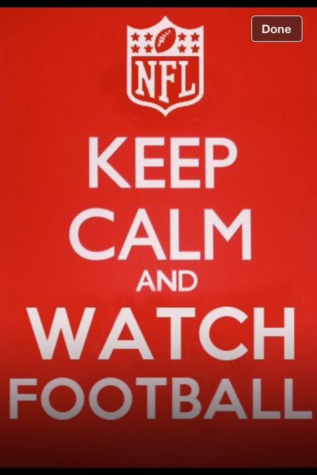 Cada vez está más cerca el SuperBowl ¿se están preparando? #NFL #ForumTlaquepaque