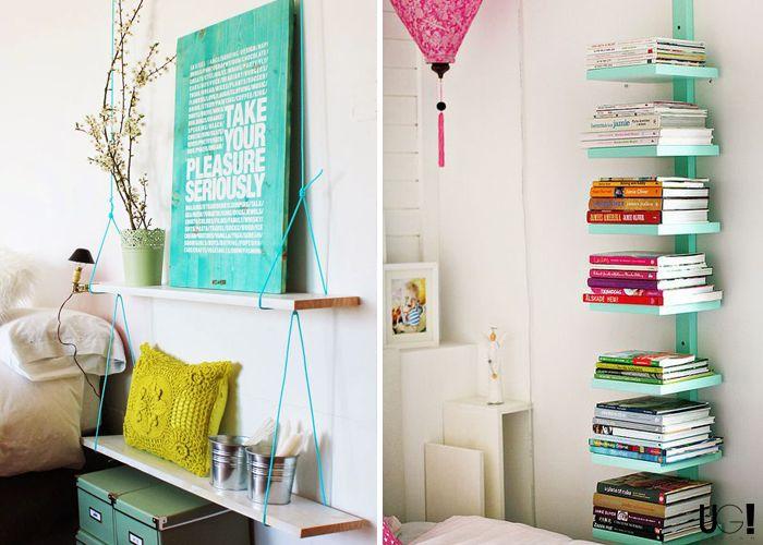 Ideas para fotos lindas ideas para decorar la habitacin for Programa decoracion habitaciones