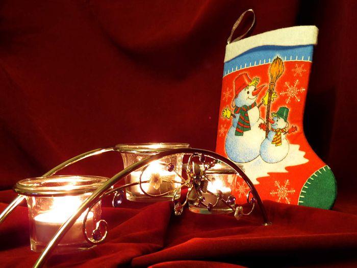 Natale si sta avvicinando. Come se la cavano i segni zodiacali con i regali?  #natale #christmas #regali #christmastime #regalinatale #oroscopo #oroscopodisadattato #zodiaco #segnizodiacali #ariete #toro #gemelli #cancro #leone #vergine #bilancia #scorpione #sagittario #capricorno #acquario #pesci