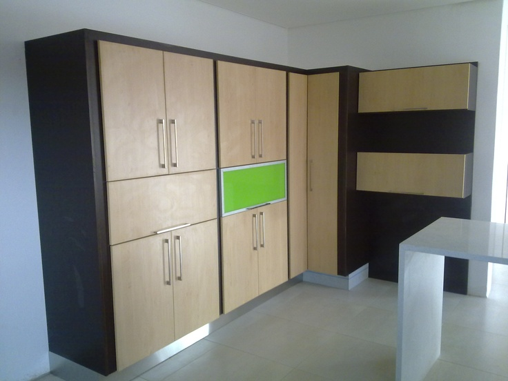 kitchens by classe interiors