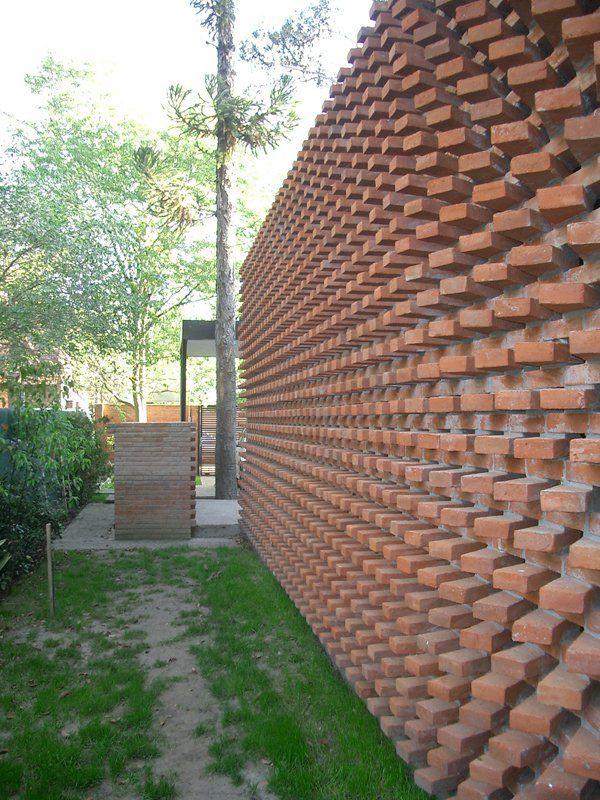 Galería de Casa en Parque Leloir / Becker & Ferrari Arquitectos - 11