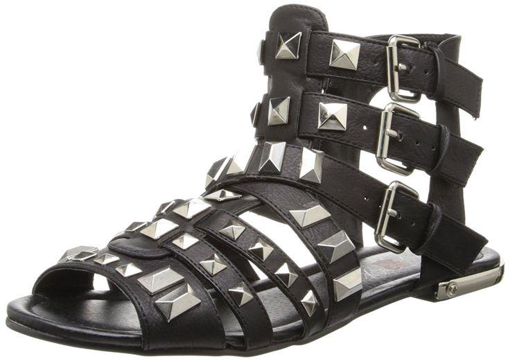 1345 Best Gladiator Sandals Images On Pinterest