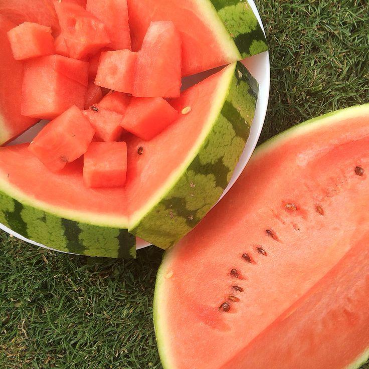 Watermeloooon
